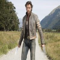X-Men Movie: Wolverine Jacket